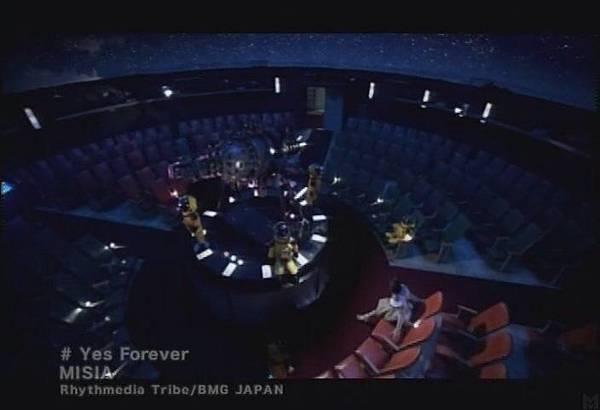 yesforever-MISIA - Yes Forever[(002851)22-06-57].JPG