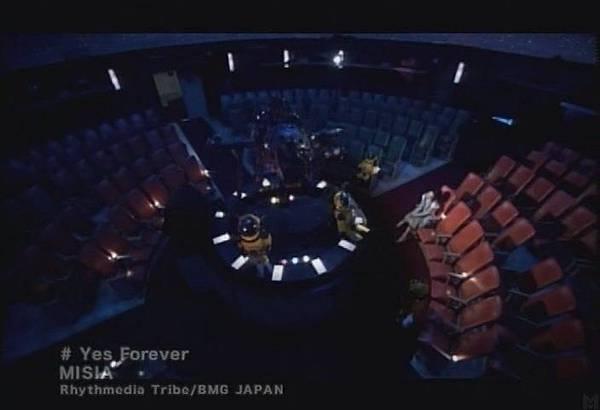 yesforever-MISIA - Yes Forever[(003212)22-07-09].JPG