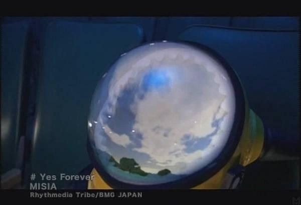 yesforever-MISIA - Yes Forever[(004871)22-08-05].JPG