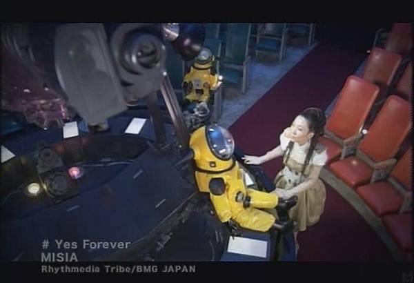 yesforever-MISIA - Yes Forever[(005046)22-08-10].JPG
