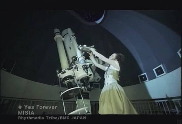 yesforever-MISIA - Yes Forever[(006418)22-08-56].JPG