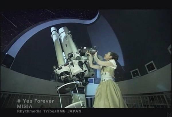 yesforever-MISIA - Yes Forever[(007659)22-09-38].JPG