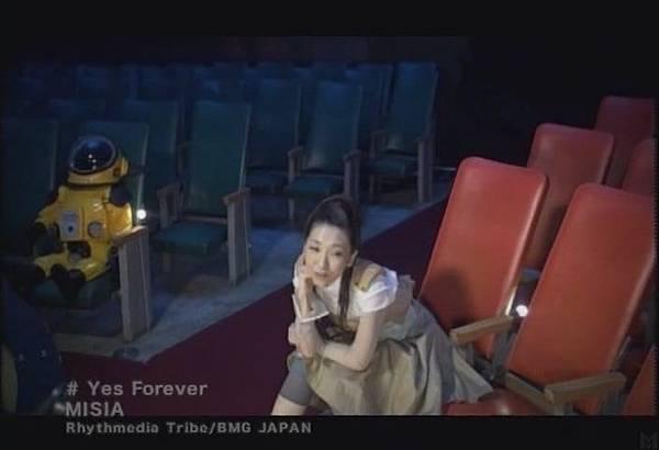 yesforever-MISIA - Yes Forever[(001914)22-06-26].JPG