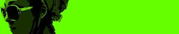 misia-2300_0000_africa1_green.jpg