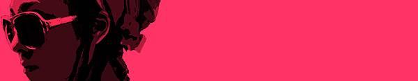 misia-0200_0300_africa1_pink.jpg