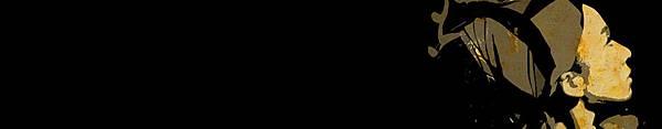 misia-1500_1600_africa2.jpg