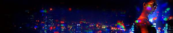 misia-2100_2200_nightscene.jpg