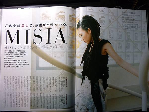 MISIA雜誌照 013.jpg