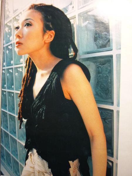 MISIA雜誌照 016.jpg