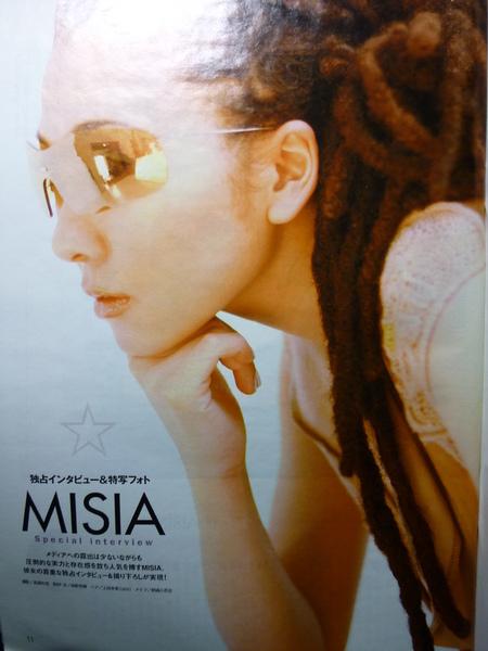 MISIA雜誌照 006.jpg