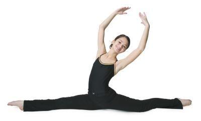 article-new_ehow_images_a08_a0_3p_do-ballet-split-800x800