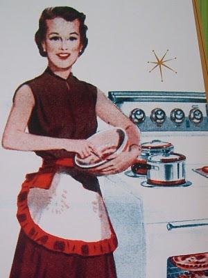 housewife3.jpg