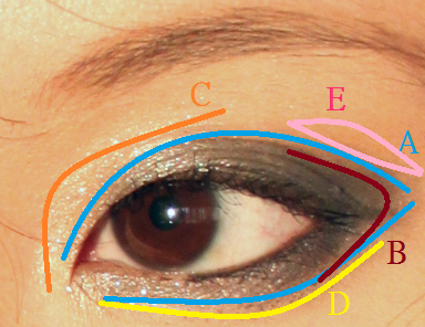 IMG_3068_eyeinstruct.png