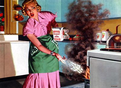 housewife1.jpg