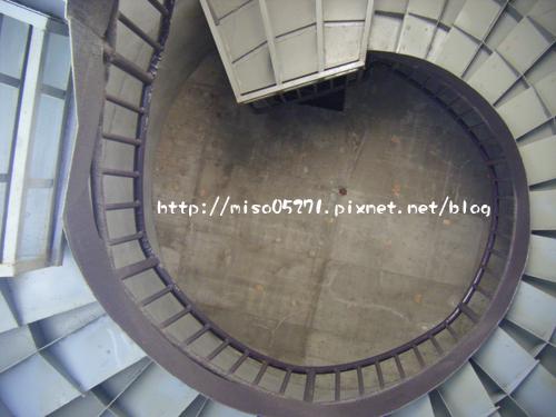 DSCF1298.jpg