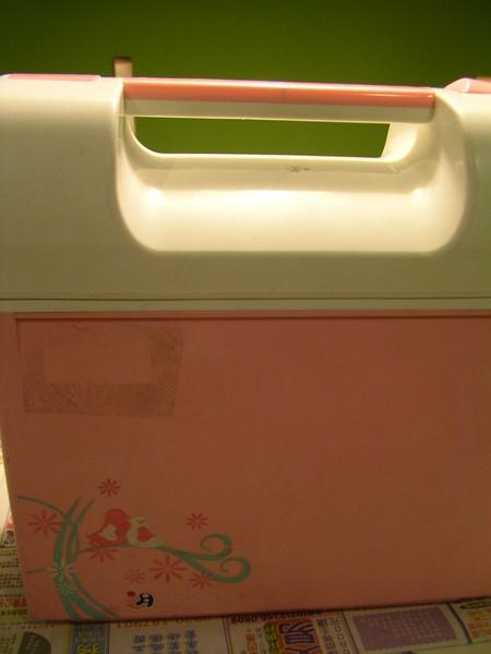 好婆婆-保溫箱
