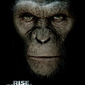 rise_of_the_planet_of_the_apes__ver3.jpg