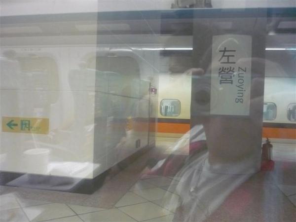P1010666.JPG
