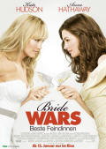 bride_wars_ver2_small.jpg