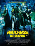 watchmen_ver17_small.jpg