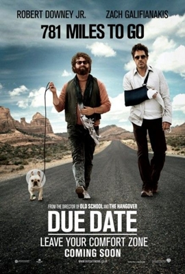 due-date-logo