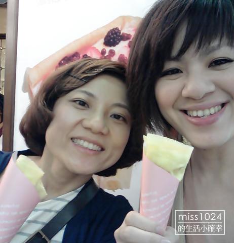 2012-06-02-20-04-31_photo