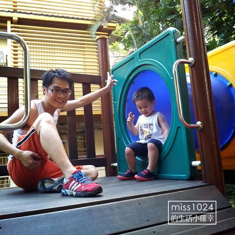 2012-08-15-18-04-11_deco