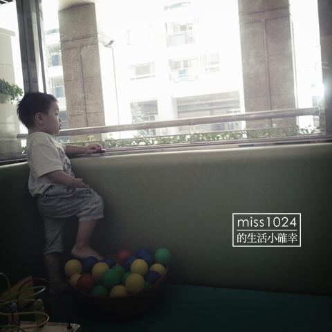 2012-09-03-12-02-44_deco
