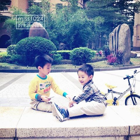 2012-11-08-13-08-47_deco