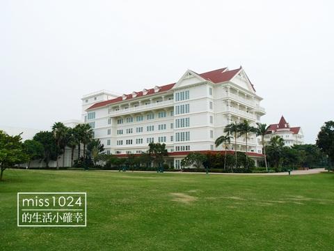 PA165676