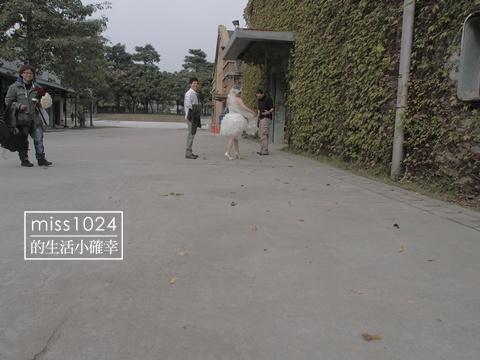 PC066633