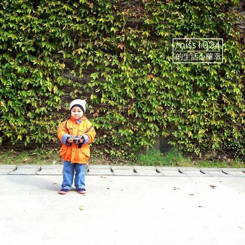 2012-12-06-13-10-44_deco