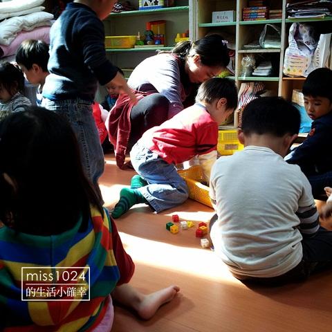 2012-12-21-12-05-28_deco