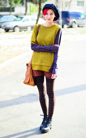 2864732_sweater3