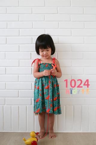 20130716-IMG_3377