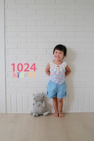 20130721-IMG_3809