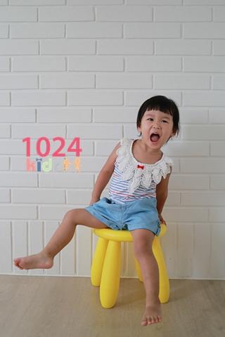 20130721-IMG_3788