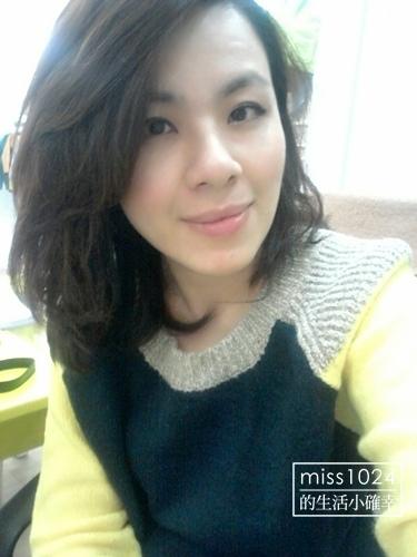 MYXJ_20140129112040_fast