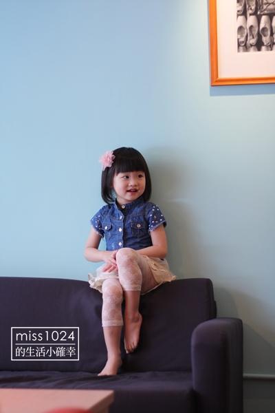 IMG_8423