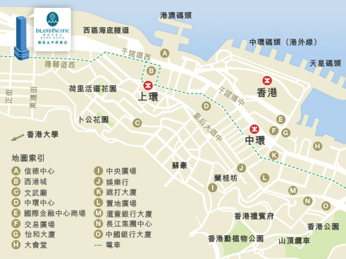iph_map%20jpg.jpg