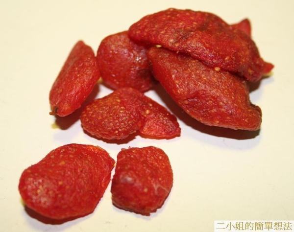 蜜草莓1.jpg