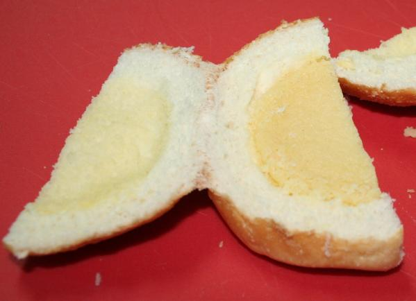 奶酥麵包3.jpg