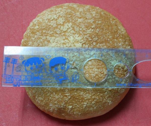 奶酥麵包5.jpg