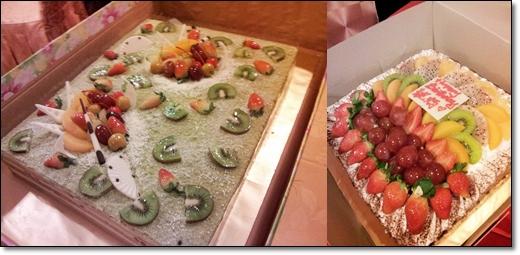 cakesss.jpg