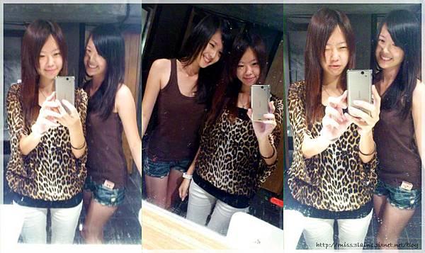 jun yan & me.jpg