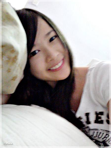2011-12-03 11.33.34.jpg