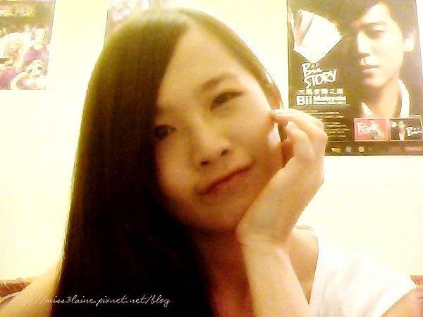 Snapshot_20120708_11