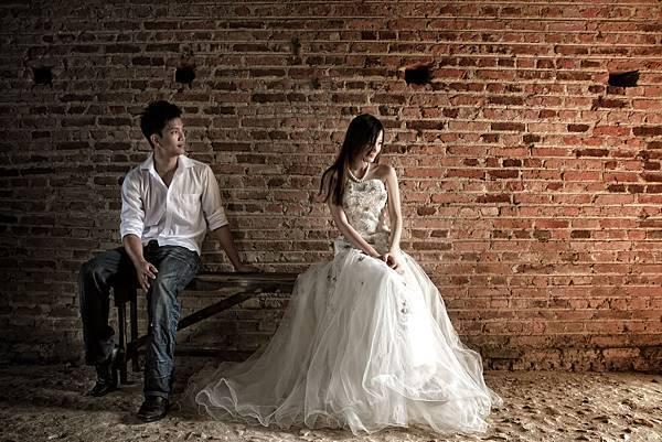 Ha Lee Photography