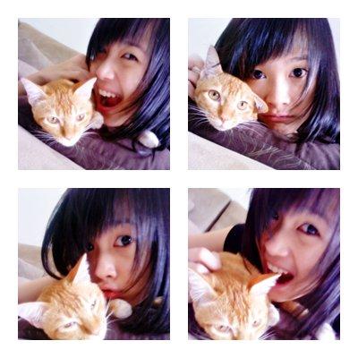 baobao & me ♥.jpg