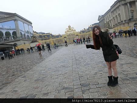期貨小咪 營業員 的法國巴黎奇幻旅記 小道瓊 摩台指